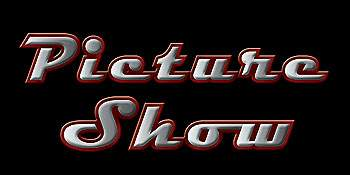Picture Show @ Main Place