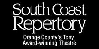 South Coast Repertory Theatre