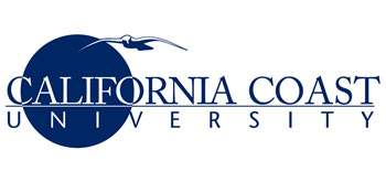 California Coast University