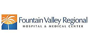 Fountain Valley Regional Hospital