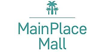 MainPlace Mall