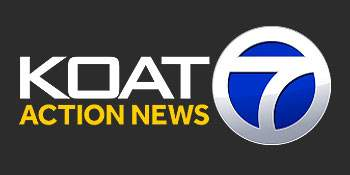 KOAT-TV 7 - ABC