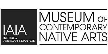 IAIA Museum of Contemporary Native Arts