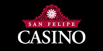 San Felipe Casino Hollywood