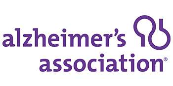Alzheimer's Association - San Antonio & South Texas