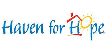 Haven for Hope - Bexar County