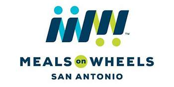Meals on Wheels - San Antonio