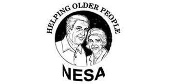 Northeast Senior Assistance