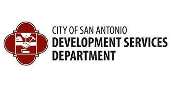 City of San Antonio - Code Enforcement