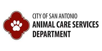 City of San Antonio - Animal Care Services