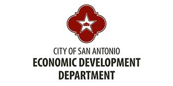 City of San Antonio - Economic Development