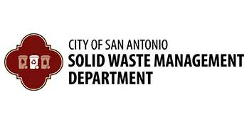 City of San Antonio - Solid Waste Management
