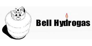Bell Hydrogas Propane