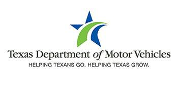 Texas Department of Motor Vehicles - San Antonio