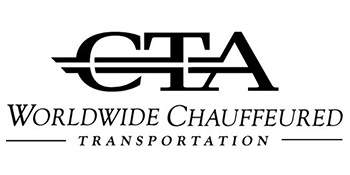 CTA Worldwide Chauffeured Transportation