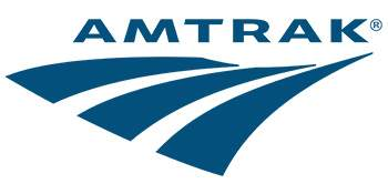 Amtrak - San Antonio