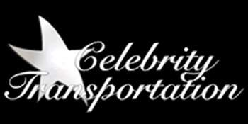 Celebrity Transportation - San Antonio