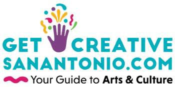 City of San Antonio - Arts & Culture