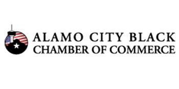 Alamo City Black Chamber of Commerce