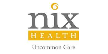 Nix Health - San Antonio