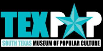 South Texas Museum of Popular Culture