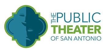 The Public Theater of San Antonio