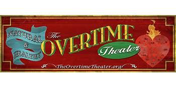 Overtime Theater