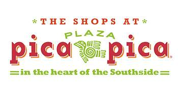 The Shops at Pica Pica Plaza