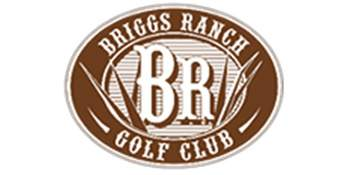 Briggs Ranch Golf Club
