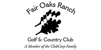 Fair Oaks Ranch Golf & Country Club