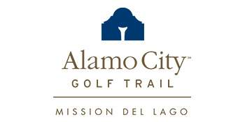 Mission del Lago Golf Course