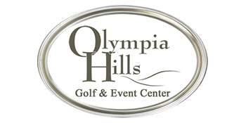 Olympia Hills Golf & Event Center