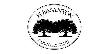 South Texas Golf - Pleasanton Country Club