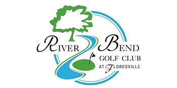 South Texas Golf - River Bend Golf Club