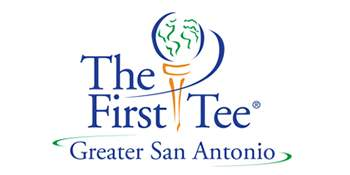 The First Tee of Greater San Antonio
