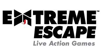 Extreme Escape - Live Action Games