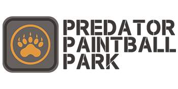 Predator Paintball Park