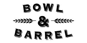 Bowl & Barrel - San Antonio