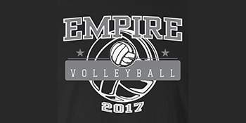 Empire Volleyball Club