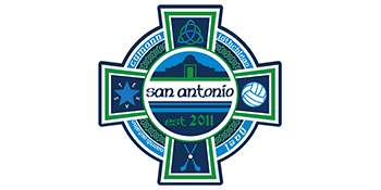 San Antonio Gaelic Athletic Club