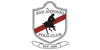 San Antonio Polo Club