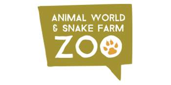 Animal World & Snake Farm Zoo