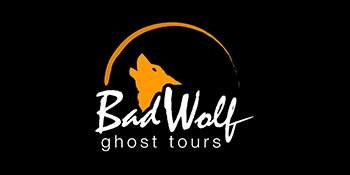 Bad Wolf Ghost Tours