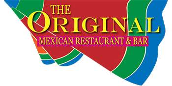 The Original Mexican Restaurant & Bar