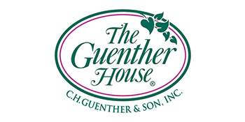 The Guenther House