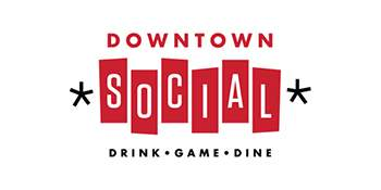 Downtown Social | Drink - Game - Dine