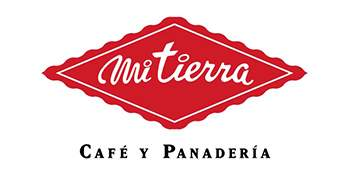 Mi Tierra - Cafe & Bakery