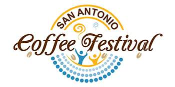 San Antonio Coffee Festival