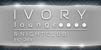 Ivory Lounge & Nightclub