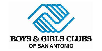 Boys & Girls Clubs of San Antonio